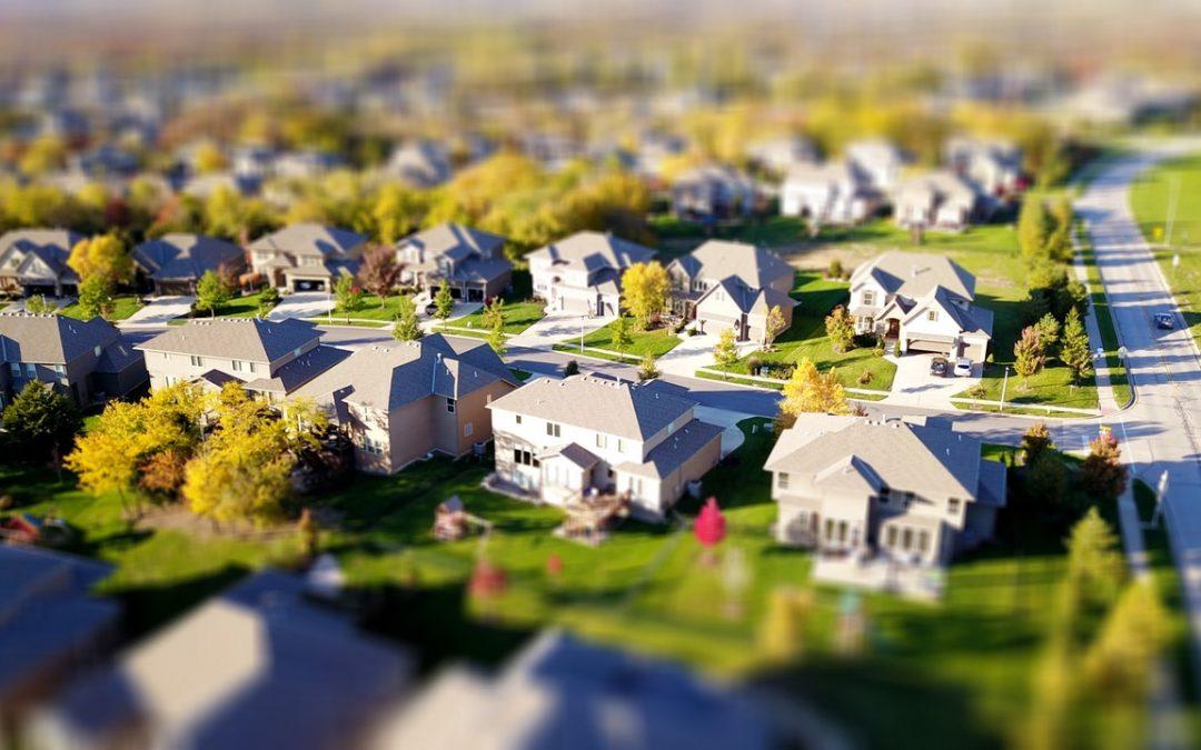 Housing trends in 2020