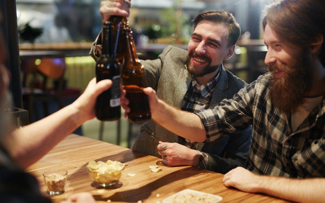 Cheers to Charlotte's Beer Scene